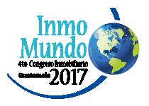 Transfórmate trascendiendo     Inmomundo 2017