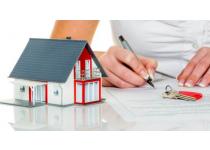 Bajo niveles de tasas posibilitan repactación de créditos hipotecarios
