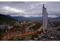 Providencia lideró incorporación de proyectos en Región Metropolitana durante cuarto trimestre del 2016