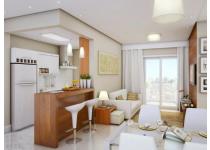 Espacios híbridos en las viviendas tienen gran acogida por los compradores
