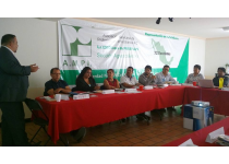 """PIDESOL Inmuebles Certificados ECO903 """"Promoción Especializada para productos de crédito  INFONAVIT"""""""