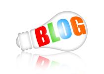 Nuesto Blog
