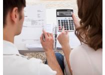¿Cómo hacer un presupuesto para comprar vivienda?