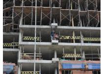 Inmobiliarios mueven otros negocios para enfrentar la desaceleración
