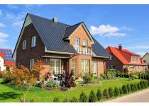 Las Seis claves para vender su vivienda rápida y efectivamente