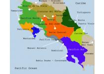 la provincia de guanacaste despega con mas inversion inmobiliaria