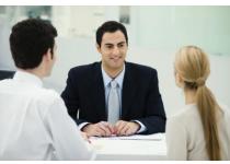 5 consejos legales antes de firmar una hipoteca para no cometer errores del pasado
