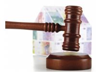 Puedes reclamar lo pagado de más por la cláusula suelo aunque hayas renegociado con el banco