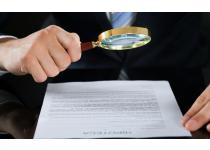 La cláusula abusiva desconocida que tiene toda hipoteca: la comisión que cobra el banco cuando impagas la cuota