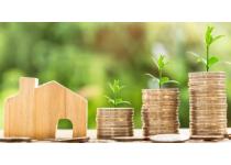 ¿Es más dura la reforma hipotecaria española que la del resto de la UE?