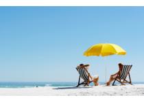 Las plataformas de alquiler turístico deberán presentar informes de sus clientes a Hacienda
