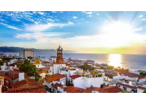 Beneficios de mudarse a Puerto Vallarta.