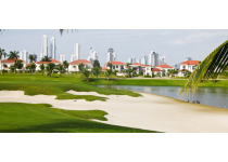 the santa maria a luxury collection hotel golf