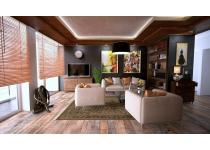 convierte tu casa en una zona libre de estres