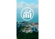 ¿Cómo va a estar la economía de Panamá en los próximos años?
