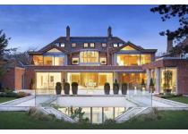 Guía para vender tu casa o departamento