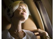Los beneficios de reservar un vuelo charter para su negocio
