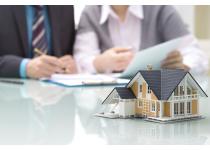 ¿Qué es una cesión de derechos de crédito?