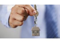6 secretos para vender tu casa en un mes al mejor precio
