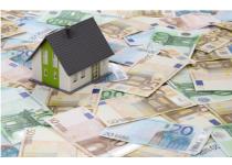 Qué gastos de la hipoteca se pueden reclamar tras la nueva decisión del Tribunal Supremo