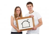 3 Tips que debes tomar en cuenta a la hora de elegir la casa de tus sueños