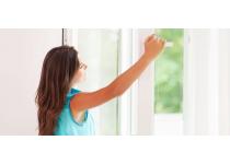 Consejos para escoger tu vivienda - Ventilación