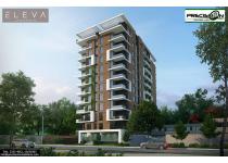 Proyecto Eleva zona 15 - Vista Hermosa II