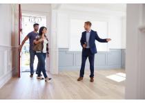 ¿Qué buscan los jóvenes al momento de elegir una casa?