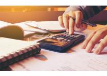 Ventajas y desventajas de pagar anticipadamente un préstamo.