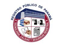 Registro Público inaugura nueva sede regional en la provincia de Chiriquí