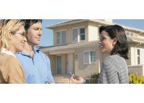¿Qué debo tener en cuenta a la hora de elegir una propiedad?