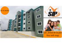 Uso adecuado de los sitios Web en el campo inmobiliario