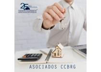 Asociados CCBRG