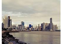 5 razones para invertir en Panamá