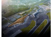 5 datos sobre el Aeropuerto Internacional del Tocumen: El Hub de las Américas