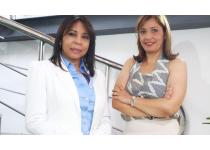 Alianza con oficina de abogados Ortel