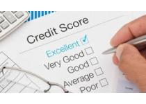¿Cómo puedo saber mi historial crediticio?