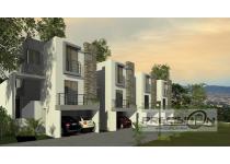 Proyecto San Agustín Residencias - zona 16