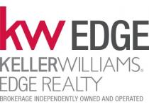¿Qué es diferente sobre un agente de Keller Williams?