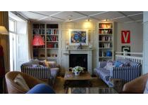 Alquilar un inmueble ¿Amoblado o sin muebles? Elige la decisión adecuada