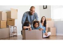 Consejo para alquilar una propiedad y no ser estafado en el intento