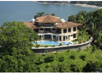 luxury homes santa ana costa rica