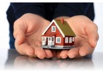Tips para la compra de propiedad raíz