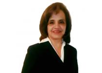 Karen Perez