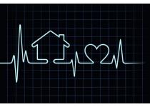 Qué es el síndrome de la casa enferma y cómo combatirlo