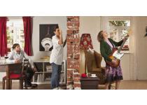 5 Trucos caseros para olvidarte del incómodo ruido del vecino o la calle