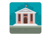Acuerdo Presupuestos: Contratos más largos y control del precio del alquiler por los ayuntamientos