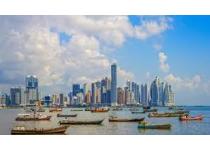 Panamá es de los mejores destinos de primavera