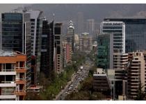Inversión inmobiliaria: Pocos metros, más beneficios