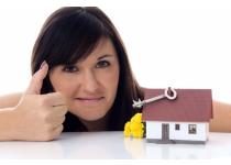 Guía para elegir la casa correcta